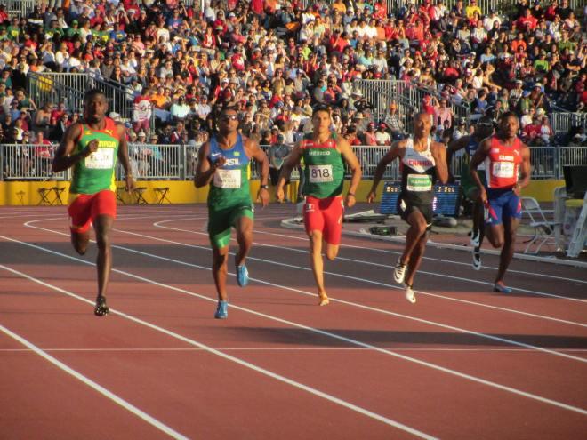 400 decathlon